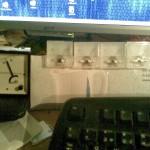 dashboard2